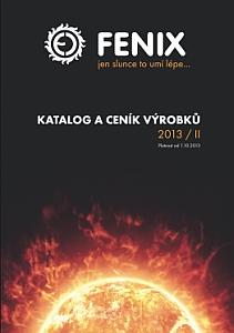cenik2013